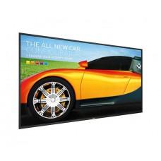 Monitor LFD Philips 65BDL3050Q 4K UHD