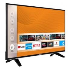 LED TV SMART HORIZON 65HL7590U 4K Ultra HD