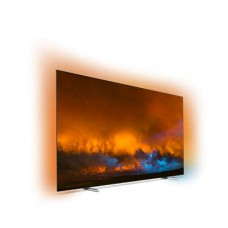 LED TV SMART Philips 65OLED804/12 OLED 4K UHD