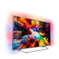 LED TV PHILIPS 65PUS7303/12 Full HD