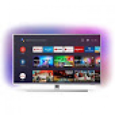 LED TV Smart PHILIPS 65PUS8505/12 4K UHD