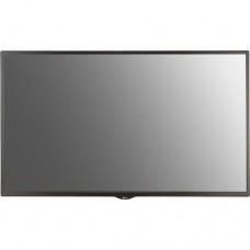 Monitor LFD Lg 65SE3KB Full Hd WI-FI Ready