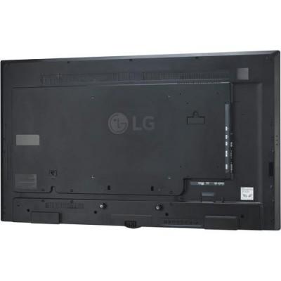 Monitor LFD Lg 65SE3KB Full Hd WI-FI Ready