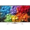 LED TV SMART LG 65SK9500PLA 4K UHD