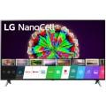 LED TV SMART LG 65SM8050PLC 4K HDR