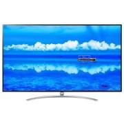 LED TV SMART LG 65SM9800PLA 4K UHD