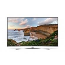 LED TV 3D SMART LG 65UH8507 4K UHD