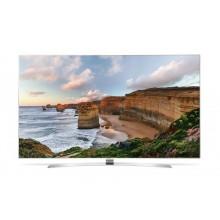 LED TV SMART 3D LG 65UH950V 4K UHD