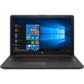 Notebook HP 250 G7 Intel Core i5-8265U Quad Core Win
