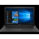 Notebook HP 250 G7 Intel Core i3-7020U Dual Core