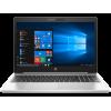 Notebook HP EliteBook 850 G6 Intel Core i7-8565U Quad Core Win 10