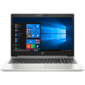 Notebook HP EliteBook 830 G6 Intel Core i7-8565U Quad Core Win 10