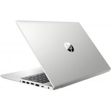 Notebook HP ProBook 450 G6 Intel Core i7-8565U Quad Core