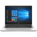 Notebook HP EliteBook 830 G6 Intel Core i5-8265U Quad Core Win 10