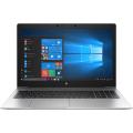 Notebook HP EliteBook 850 G6 Intel Core i5-8265U Quad Core Win 10