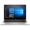 Notebook HP EliteBook 840 G6 Intel Core i7-8565U Quad Core Win 10