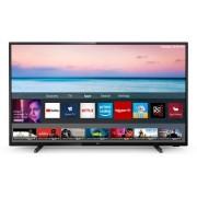 LED TV SMART PHILIPS 70PUS6504/12 HDR 4K