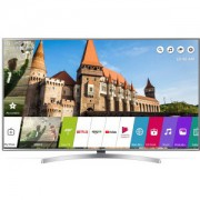 Led TV Smart LG 70UK6950PLA 4K UHD