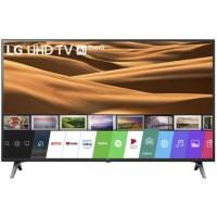 LED TV SMART LG 70UM7100PLA 4K UHD