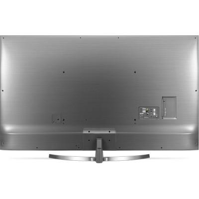 LED TV SMART LG 75SK8100PLA 4K UHD