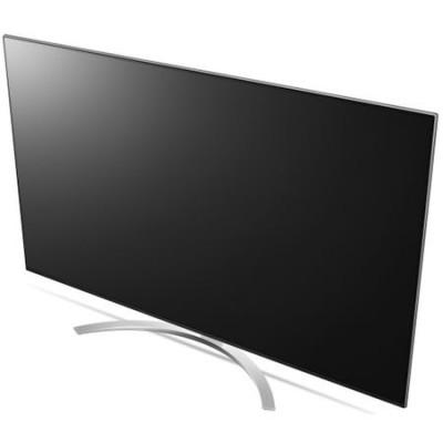 LED TV SMART LG 75SM9900PLA 8K
