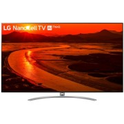 LED TV SMART LG 75SM9900PLA 8K