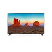 LED TV SMART LG 75UK6200PLB 4K UHD