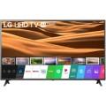 LED TV SMART LG 75UM7050PLA 4K HDR