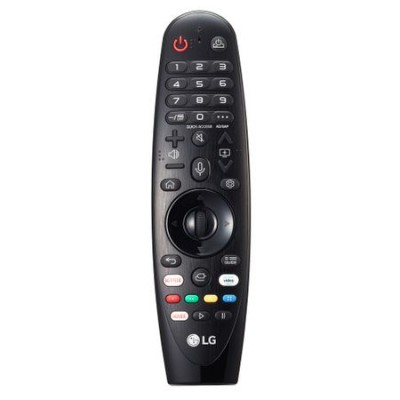 LED TV SMART LG 75UM7600PLB 4K UHD