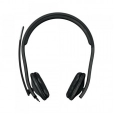 Casti + microfon Microsoft LifeChat LX-6000 USB