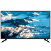 LED TV Mega Vision  MV40FHD703 Full Hd