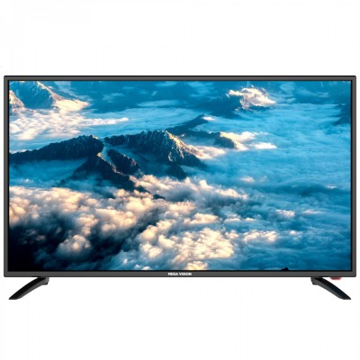 LED TV Mega Vision  MV40FHD703 Full HD