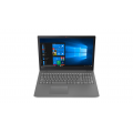 Notebook Lenovo V330-15IKB Intel Core i3-8130U Dual Core