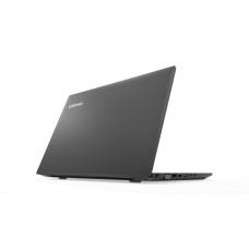 Notebook Lenovo V330-14ARR Intel Core AMD Ryzen 5 2500U Win 10
