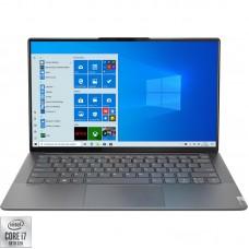 NoteBook Lenovo Yoga S940-14IIL Intel Core i7-1065G7 Quad Core Win 10