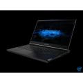 Notebook Lenovo Gaming Legion 5 15IMH05H Intel Comet lake i5-10300H
