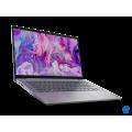 Notebook Lenovo IdeaPad 514IIL05 Intel Core i5-1035G1 Quad Core