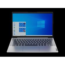 Notebook Lenovo IdeaPad 5 14ARE05 AMD Ryzen 5 4500U Hexa Core