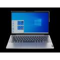 Notebook Lenovo IdeaPad 5 14ARE05 AMD Ryzen 7 4800U Octa Core