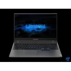 Notebook Lenovo Gaming Legion 5P 15IMH05H Intel Comet lake i7-10750H Hexa Core