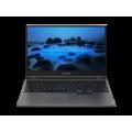 Notebook Lenovo Gaming Legion 5 15ARH05H AMD Ryzen 5 4600H Hexa Core
