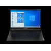 Notebook Lenovo Gaming Legion 5 15ARH05 AMD Ryzen 5 4600H Hexa Core