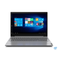 Notebook Lenovo V15 IML Intel Core i3-1005G1 Dual Core