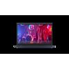 Notebook Lenovo Yoga 6 13ARE05 AMD Ryzen 5 4500U Hexa Core Win 10