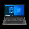 Notebook Lenovo V14 G2 ALC AMD Ryzen 7 5700U Octa Core