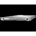 Server Hp Dl160 Gen9 Intel Xeon E5-2620v4 Octa Core
