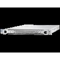 Server Hp ProLiant DL360 Gen9 Intel Xeon E5-2620v4 Octa Core
