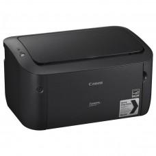 Imprimanta laser mono Canon LBP6030B
