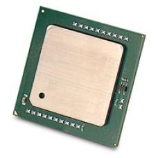 HP Server DL380 Gen10 Intel Xeon Octa Core