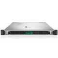 Server Hp ProLiant DL360  Intel Xeon-S 4110 8-Core